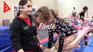 Video Les valeurs du Club de gymnastique l'Envol de Lévis download MP3, 3GP, MP4, WEBM, AVI, FLV Agustus 2017