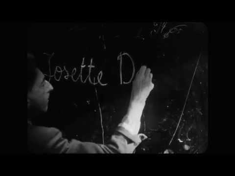 La Belle et la Bête (1946) Part.3 En Français