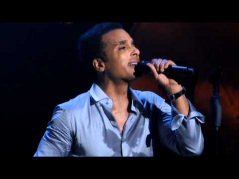 Jon Secada DVD Stage Rio: 06 MENTAL PICTURE (The Best of Jon Secada)