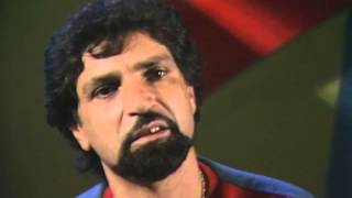 Felix Cavaliere - Interview - 9/21/1984 - unknown (Official)