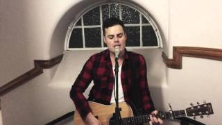 Seal- Kiss From A Rose (Marc Martel 1996 Cover)