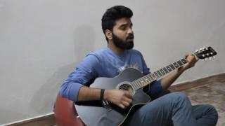 Beautiful Songs Mashup By Nikhil Saini
