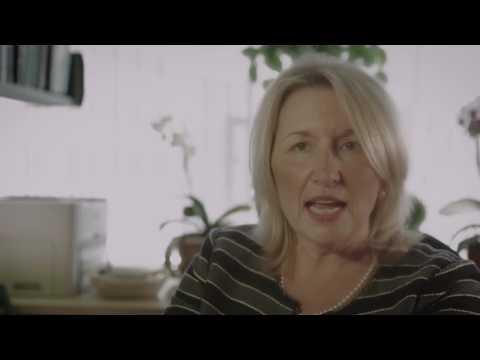 Interview with Susan A.  Slaugenhaupt, PhD, Professor of Neurology, Harvard Medical School