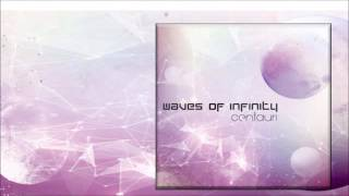 WAVES OF INFINITY - Centauri I: Divide