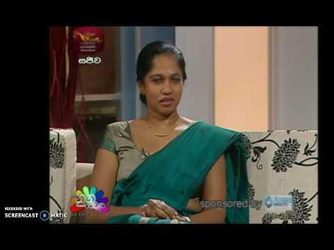 Laser Treatments by Dr. Nayani Madarasingha
