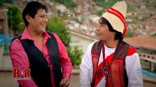 Cholo Juanito y Richard Douglas - Buscando Trabajo (Vol. 6 Oficial) thumbnail
