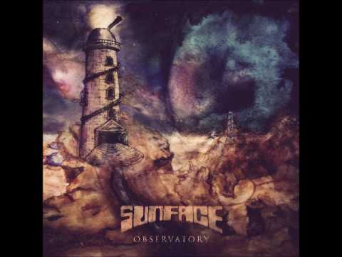 Sunface - Observatory (Full Album 2016)