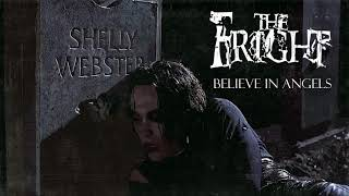 The Fright - Believe In Angels (acoustic)