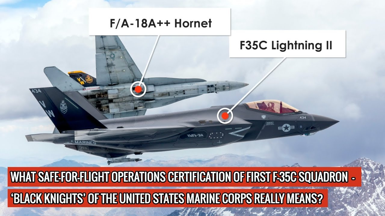 F-4 PHANTOM II Jet Fighter Aircraft Vietnam War Genuine Legal Tender $2 US Bill
