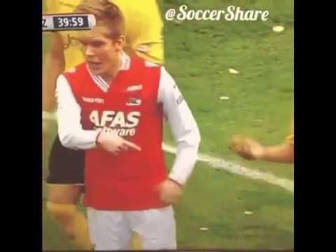 Gay Football Jokes 16