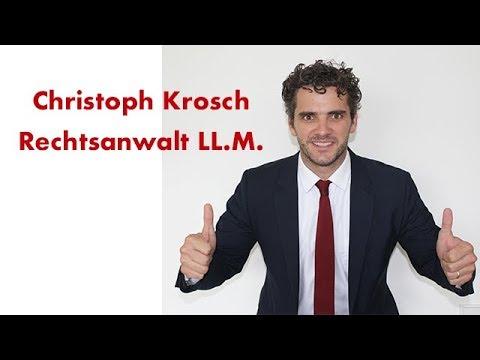 Ordentliche Kündigung Des Mieters : k ndigung insolvenz des mieters darf der vermieter dem ~ Watch28wear.com Haus und Dekorationen
