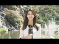 [날씨] 대구ㆍ강릉 낮 30도…전국 여름더위 기승 / 연합뉴스TV (YonhapnewsTV)