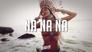 Akon - Right Now [Na Na Na] (Jesse Bloch Bootleg)