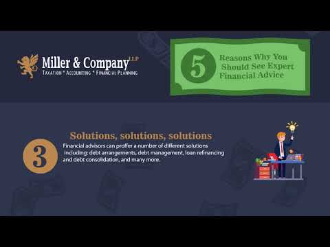 24 Miller & Company LLP