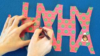 видео Что подарить ребенку на 3 года: оригинальные, творческие и развивающие презенты