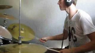 free mp3 songs download - Jay z linkin park encore drum