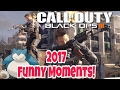 Black Ops 3 2017 FUNNY MOMENTS!!!!!(RKO,snorlax,stories)