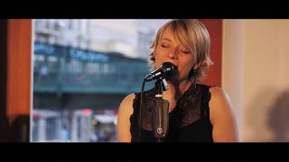 "Cristin Claas Trio with ""SPRING"" live in Berlin"