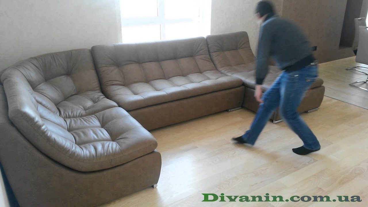 Угловые диваны в интернет-магазине мебельоптторг по ценам производителей. Доставка по рф, гарантия качества!. Обращайтесь (812) 777 78 67.