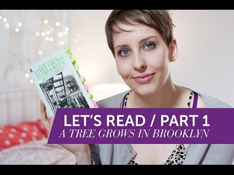 let's-read-//-a-tree-grows-in-brooklyn-//-chapter-1---30
