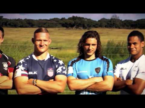 USA's next big rugby star?