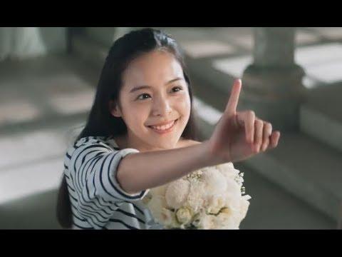 泰国感人催泪保险广告:承诺(菜粥粥)