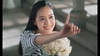 泰國感人催淚保險廣告:承諾(菜粥粥)