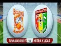Video Gol Pertandingan Pusamania Borneo FC vs Mitra Kukar