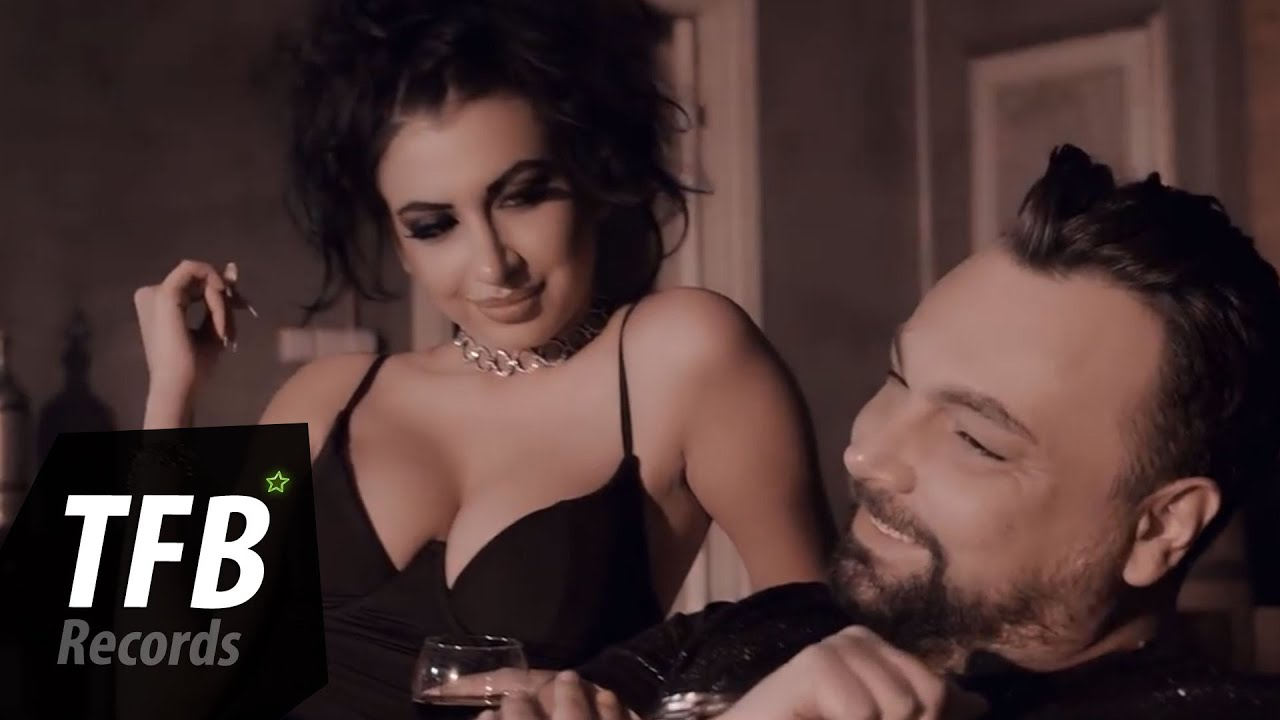 Download Fatih Bogalar ft. Ahmed Binali - Princy (Official Video)