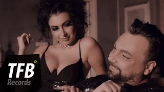 Fatih Bogalar ft. Ahmed Binali - Princy (Official Video)