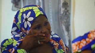 MARAKUYAR SURUKA Latest Short Hausa Film Original 2019 with Subtitle
