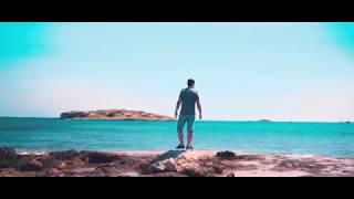 DJ Dynamic feat. Gabriela - Balada Boa