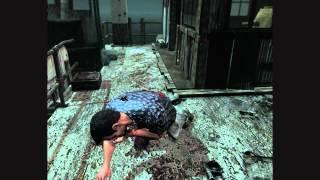 Max Payne 3 PC Gameplay - Nvidia GTS 450 - Very High Settings DX 11 (HD)