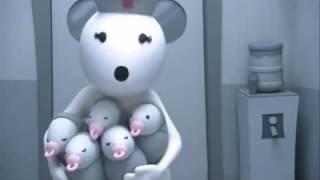 Vodafone Zoozoo Babies