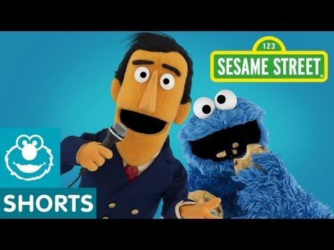Sesame Street: The Waiting Game