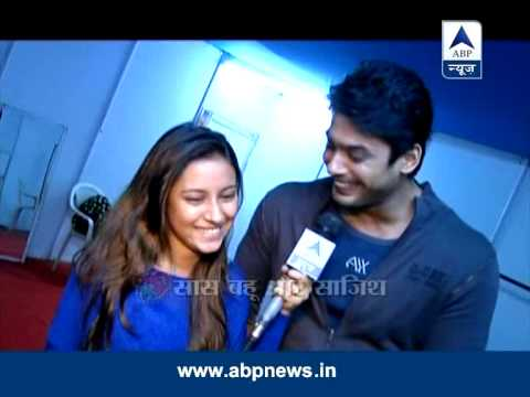 SBS celebrate Siddharth Shukla's birthday