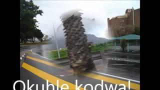 Jesu sedlulidukubonga - Zulu Chorus