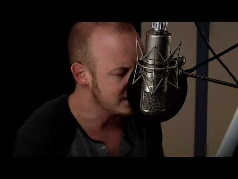 The Fray - Syndicate (Acoustic) Music Video Official mp3