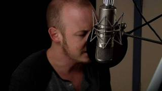 The Fray - Syndicate (Acoustic) Music Video Official