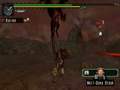part-2:-red-fatalis