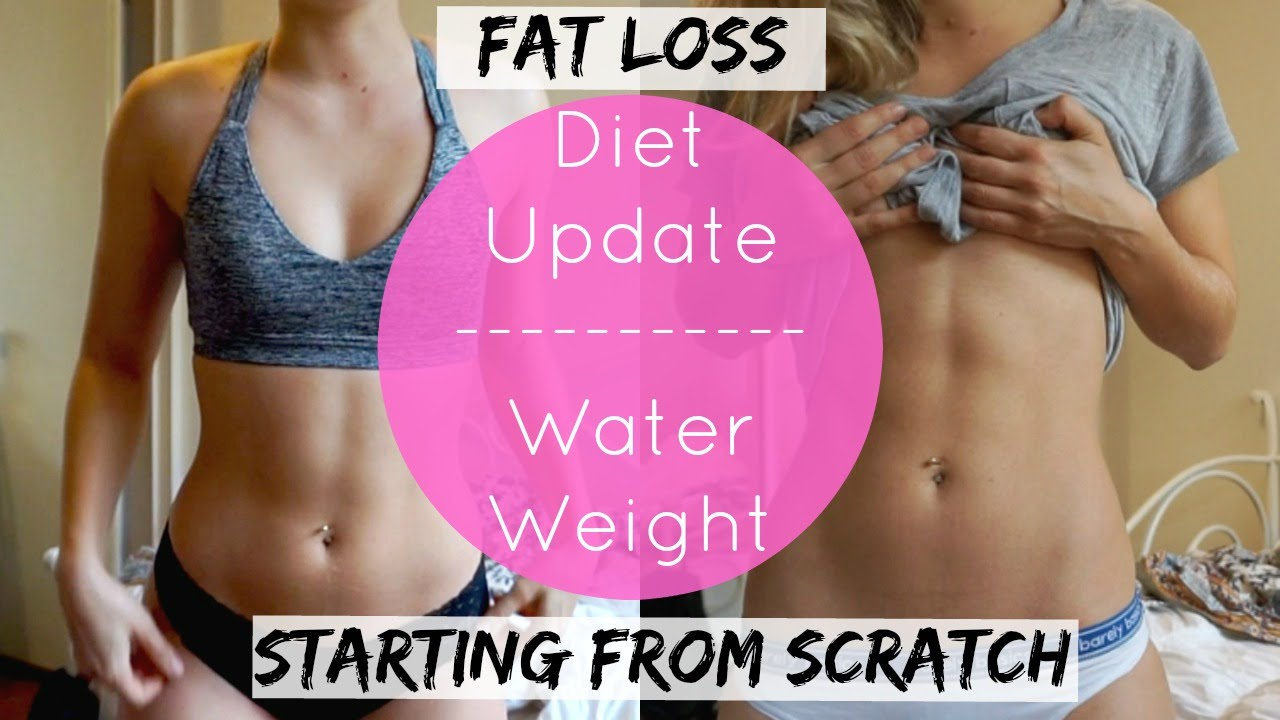 How to lose weight during menopause with supplements photo 8