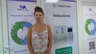 видео: Отзыв Орлова  Любовь, победительницы автоледи 2018