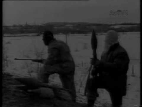 Farhad Kerimov 11.12.1948 - 21.05.1995 AZtv 2