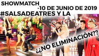showmatch-programa-10-06-19-arranc-la-salsa-en-tro