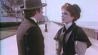 Le Banc de la désolation - film de Claude Chabrol (partie 1/2)