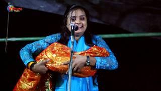 सोहर गीत || उजाला यादव Ujala Yadav || प्यारे लाल कवि || लालजी लहरी Lal ji Lahari का जवाबी बिरहा 2019