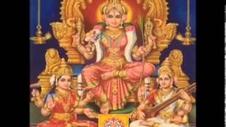 Lalita Trishati Stotra Devotional