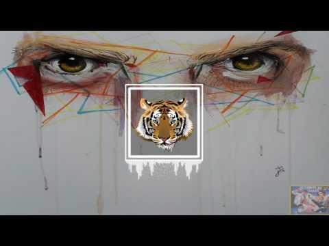 Tearz feat. Lee Fields & The Shacks (by El Michel Affair)