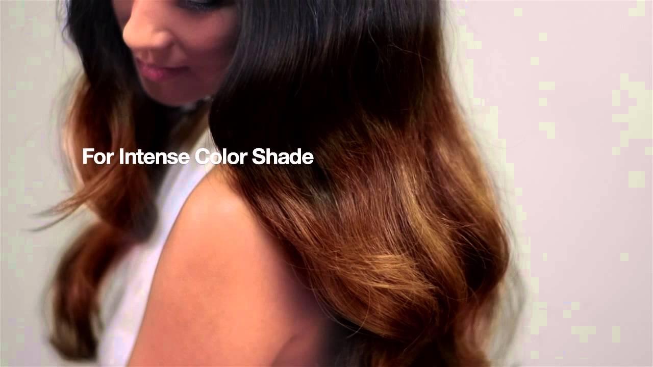 Trust only majirel salon hair color youtube nvjuhfo Choice Image