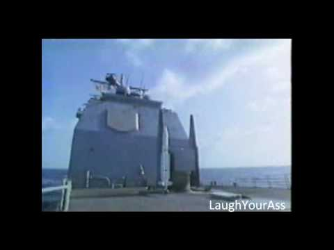 America's NAVY A Global Force For Good!!!
